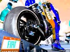 n498976_pit_tyre_preview_1