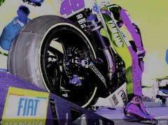 n498976_pit_tyre_preview_3