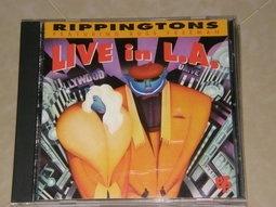 Rippintons_Live_in_LA