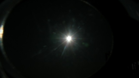 P1150653
