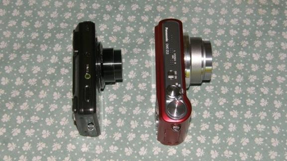 P3070019