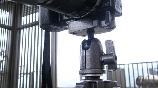 P1220062
