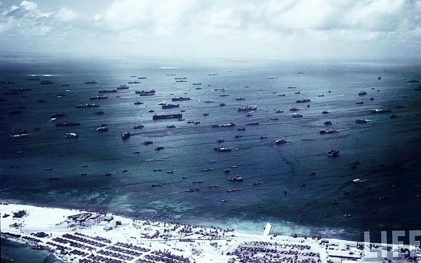 Okinawa-area-1945