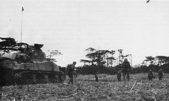 USMC-M-Okinawa-p121_thumb2