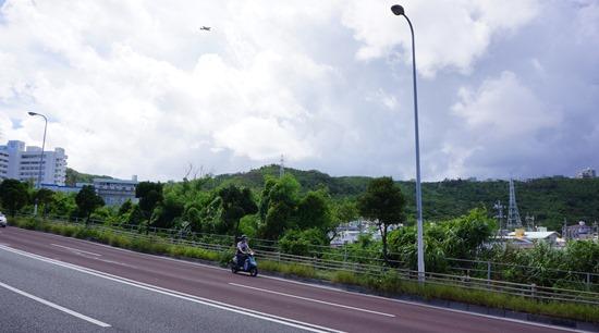Hill 178