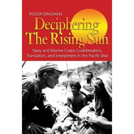 Deciphering-the-Rising-Sun