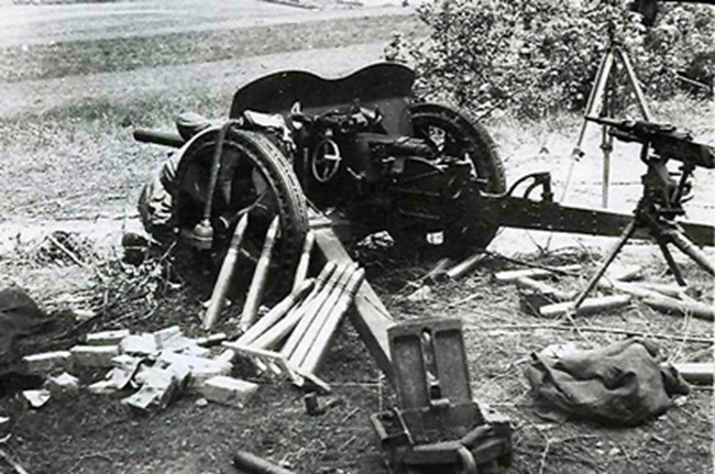 J_type_1_47mm_Gun_2