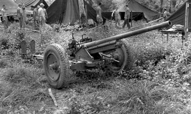 J_type_1_47mm_Gun