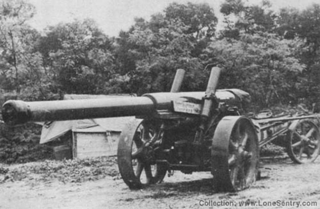 J_type_89_150mm-gun