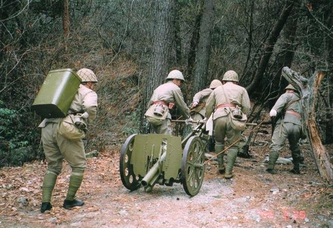 J_type_92_Infantry_gun
