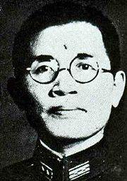 Hiromichi Yahara