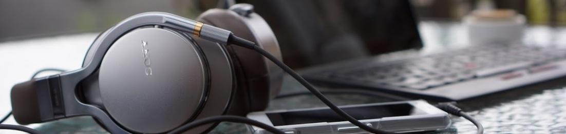 Music_HP